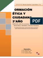 Cuadernillo 3 FEC (2019)