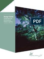 Grnlee Design Guide-brochure