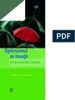 Optimismul_se_invata_-_Martin_Seligman.p.pdf