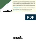 las-politicas-de-la-ecologia-social.pdf-2018.pdf