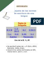 Reglas de Ortografía 2.docx