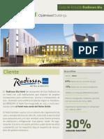 DEXMA ES CaseStudy Hotels 1