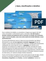 Documento de AFAC