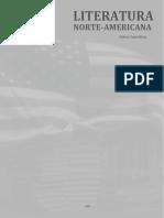 Literatura NorteAmerica