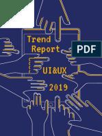 UX-Trend-Report-2019.pdf