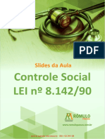 SUS Controle social slide revisao.pdf