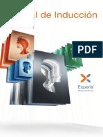 Manual de Induccion-Desbloqueado (1)