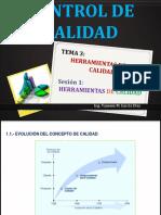UNIDAD TEMATICA_2_SESION_3_2019.pdf