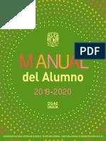ManualAlumno1920_web.pdf