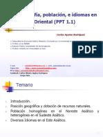 1IntroS.E.A2010