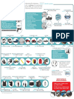 Infografico Legado Gifrj Consolidado Ref Jul2019 Atualizado Em 31JUL19 V2