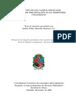 tesis UNAL .pdf