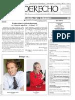 Diario de Filosofía del Derecho 10-7-15f.pdf