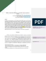 eBook PIBID Letras SPO