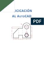 AutoCAD Clasico