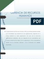 1-Administracion y Funciones de Rrhh