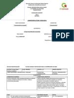 Planeación Comprensióncompleta impresión version ulTIMA FINAL FINAL