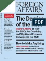 Foreign Affairs Nov Dec 2012.pdf