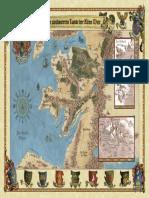 AlteWelt Karte