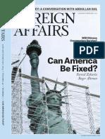 Foreign Affairs Jan Feb 2013.pdf