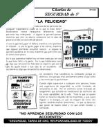 042-LA FELICIDAD.DOC