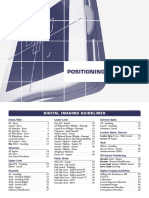 IDC Positioning Guide 2006.pdf