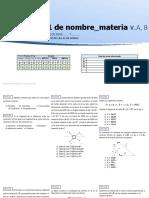 Practica F01A