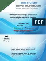 Terapia Inicial.pdf
