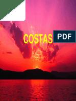 GMClase09Costas.pdf