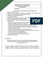 Gfpi-f-019 Formato Guia de Aprendizaje (1) Procesar Informacion...