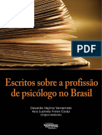 Livro-Escritos_Profissao_Psicologo_Brasil.pdf