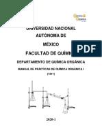 Manual Micro 2020-1 1311 CCJC