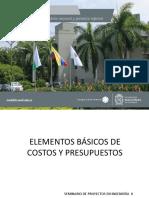 Costos y presupuestos_Elementos básicos.pptx