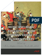 MUSIC_AND_MUSIC_EDUCATION_FROM_OTTOMAN_E.pdf