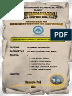 CASO DE ESTUDIO EXPRESO NACIONAL FINAL.docx