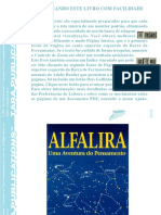 alfalira1 - Uma Aventura do Pensamento.pdf