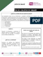 Definición de O Smart