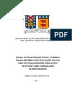 Proyecto de título PIEGI_ClaudiaCancino.pdf