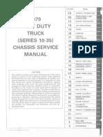 1979_Chevrolet_Light_Truck_Service_Manual.pdf