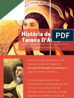 1507921603E-Book Santa Teresa DAvila 1