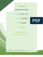 MIV-U1-ACTIVIDAD 1