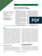 109484955-Dsm-V-Trastornos-Somatomorfos.pdf