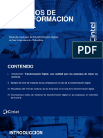 Transformación digital.pdf