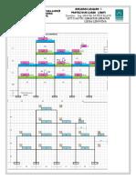 edc 3 lidia pdf.pdf