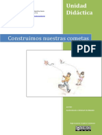 udt_construimos_nuestras_cometas.pdf