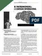 v30n3a03.pdf