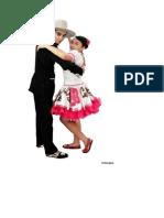 bailes tipicos.docx