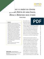 1059-5118-1-PB.pdf
