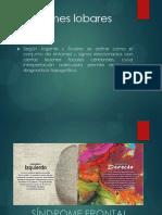 sindrome frontal semiologia-.pdf