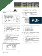 Raz-Logico-2-Graficos.doc